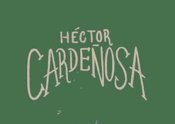 Héctor Cardeñosa